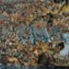 500-ліття славетної перемоги Русі над Московією під Оршею