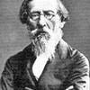 Шляхами Михайла Максимовича