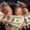 Боротьба з корупцією та незаконною діяльністю