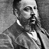 Павло Чубинський — видатний громадсько-політичний діяч другої половини ХІХ століття