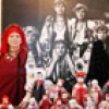 У Києві відбувся фестиваль «Мистецьке коло»