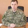 Бориспільсько-Баришівський військовий комісар про стан мобілізації