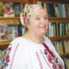 Літературна Бориспільщина