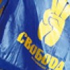 Олег Осуховський: Кампанія очорнення «Свободи» — наслідок викриття корупції в уряді