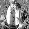 Козак Мажа: «Козак має прожити життя гідно!»