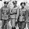 Росіяни на службі Третього Рейху і СС
