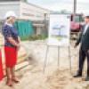 «Альтіс-Девелопмент»: сучасне житло за доступними цінами