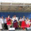 ІІ-ий фестиваль «Козацька Варта» відбувся у Борисполі
