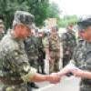 42 військовослужбовці з Київської області отримають квартири від Міноборони