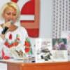 Ірина Ігнатенко: «Я походжу зі знахарського роду»