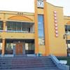 «АЛЬТА» — ресторанна перлина нашого міста