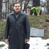 «Свободівці» Бориспільщини вшанували козаків Вороньківської сотні