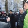 Бориспільські депутати-«свободівці» заглиблюються в проблеми своїх округів
