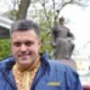 Олег Тягнибок: Пам&#39ятник Мазепі — це осиковий кіл у груди «русскава міра» з його «пабєдобєсієм»