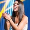 Кримськотатарська співачка Джамала гідно представила Україну на Євробаченні-2016 і перемогла