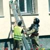 Пожежники з поставленими учбовими зaвданнями справилися