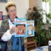 У Борисполі відбулася презентація унікального журналу
