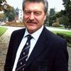 Іван Гаврилюк: «Найбільший страх у столиці України — російська мова на кожному кроці...»