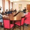 Громадська рада провела своє чергове засідання
