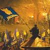 Третя річниця Революції Гідності: які уроки та висновки зробила Україна