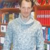 Сергій Василюк: «Хочеться достукатися до українців і пробудити у них державницьку амбіцію»
