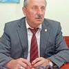 Микола КОРНІЙЧУК: «ЗАТ «Київобленерго вклало у місто близько 20 мільйонів гривень!»