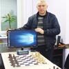 Шаховий клуб тепер з комп'ютером