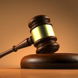 Нардепи ухвалили закон, що запускає судову реформу>