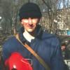 Бійця «Легіону Свободи» капітана Євгена Лоскота посмертно нагороджено званням Героя України