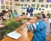 У Борисполі навчались активні громадяни