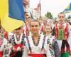 Українцями себе вважають понад 90% громадян України