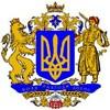 22 січня — день Злуки сходу і заходу України. Як це було