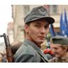«Свобода» налаштована провести марш УПА, незважаючи на окупанта на Банковій
