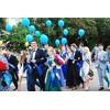 Міське свято «Випускник–2015» — особлива традиція Борисполя